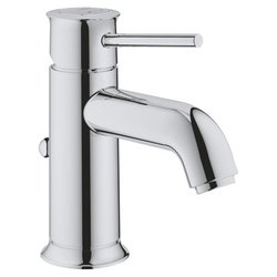 grohe bauclassic 32862000